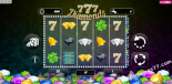 δωρεάν slots machines 777 Diamonds MrSlotty