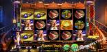 δωρεάν slots machines Alkemor's Tower Betsoft