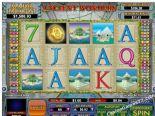 δωρεάν slots machines Ancient Wonders NuWorks