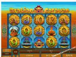 δωρεάν slots machines Arabian Caravan Genesis Gaming