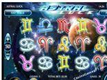 δωρεάν slots machines Astral Luck Rival