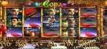 δωρεάν slots machines At The Copa Betsoft
