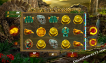δωρεάν slots machines Aztec Pyramids MrSlotty
