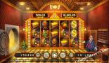 δωρεάν slots machines Bank Walt Magnet Gaming
