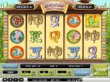 δωρεάν slots machines Benny The Panda OMI Gaming