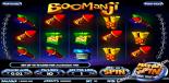 δωρεάν slots machines Boomanji Betsoft