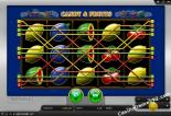 δωρεάν slots machines Candy & Fruits Merkur