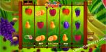 δωρεάν slots machines Cherry Bomb Booming Games