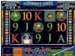 δωρεάν slots machines Crystal Ball NuWorks