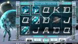 δωρεάν slots machines Cyber Ninja Join Games