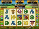 δωρεάν slots machines Derby Dollars RealTimeGaming