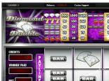 δωρεάν slots machines Diamond Double Pipeline49