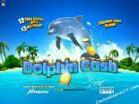 δωρεάν slots machines Dolphin Cash Playtech