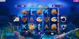 δωρεάν slots machines Dolphins Gold MrSlotty
