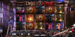 δωρεάν slots machines Dr Jekyll and Mr Hyde Betsoft