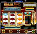 δωρεάν slots machines Eldorado Max Power JPMi