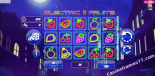 δωρεάν slots machines Electric7Fruits MrSlotty