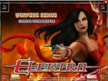 δωρεάν slots machines Elektra Playtech