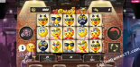 δωρεάν slots machines Emoji Slot MrSlotty