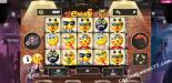 δωρεάν slots machines Emoji Slot MrSlotty