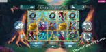 δωρεάν slots machines Enchanted 7s MrSlotty