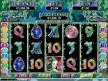 δωρεάν slots machines Enchanted Garden RealTimeGaming