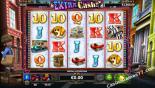 δωρεάν slots machines Extra Cash!! NextGen