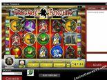 δωρεάν slots machines Fantasy Fortune Rival