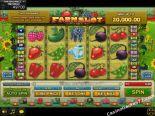 δωρεάν slots machines Farm Slot GamesOS