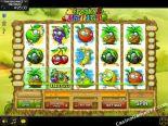 δωρεάν slots machines Freaky Fruits GamesOS