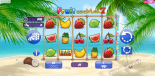 δωρεάν slots machines FruitCoctail7 MrSlotty