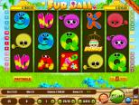 δωρεάν slots machines Fur Balls Wirex Games