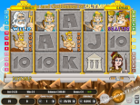 δωρεάν slots machines Gods And Goddesses Of Olympus Wirex Games