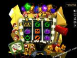δωρεάν slots machines Gold Boom Slotland