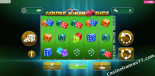 δωρεάν slots machines Golden Joker Dice MrSlotty