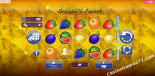 δωρεάν slots machines Golden7Fruits MrSlotty
