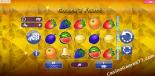 δωρεάν slots machines Golden7Fruits MrSlotty