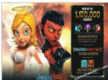 δωρεάν slots machines Good Girl, Bad Girl Betsoft