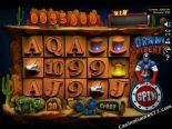 δωρεάν slots machines Grand Liberty Slotland