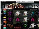 δωρεάν slots machines Hallows Eve Omega Gaming
