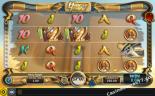 δωρεάν slots machines Horus Temple Gaming1