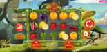 δωρεάν slots machines HOT Fruits MrSlotty