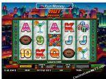 δωρεάν slots machines Hot Roller NextGen
