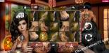 δωρεάν slots machines HotHoney 22 MrSlotty