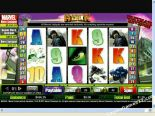 δωρεάν slots machines Hulk-Ultimate Revenge CryptoLogic