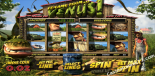δωρεάν slots machines It Came From Venus Jackpot Betsoft