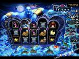 δωρεάν slots machines Jackpot Jinni Slotland
