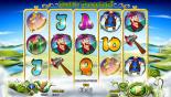 δωρεάν slots machines Jack's Beanstalk NextGen