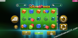 δωρεάν slots machines Joker Dice MrSlotty