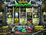 δωρεάν slots machines Madder Scientist Betsoft
